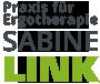 Praxis für Ergotherapie Sabine Link