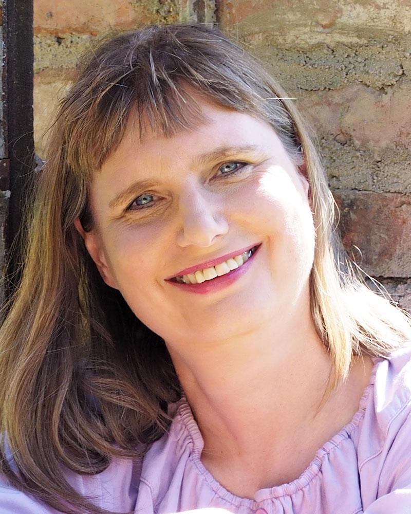 Esther Schwarz